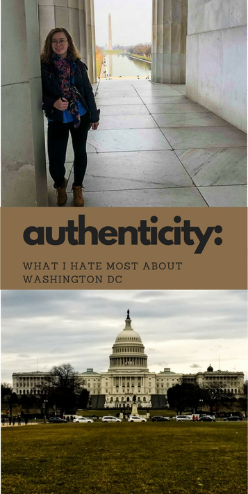 Authenticity Pinterest Image