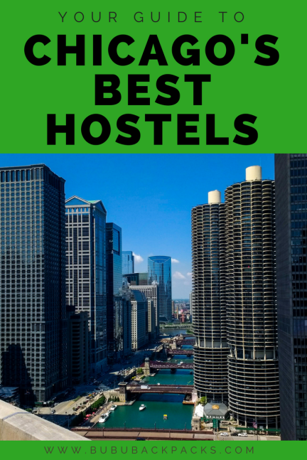 Chicago's Top Hostels.png